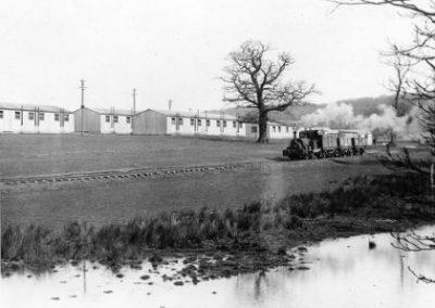 Belton-House-Camp_01L