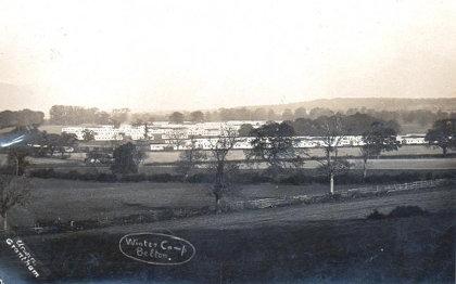 Belton-House-Camp_02L