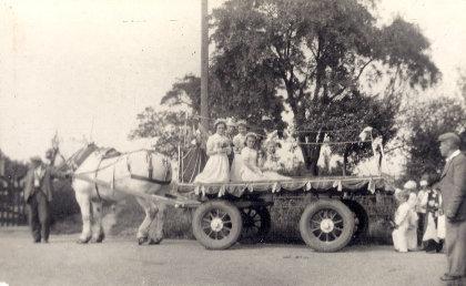 CoronationCarnivalQueen_1953L