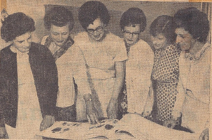 Dyke WIScrapBookTeam_1965L