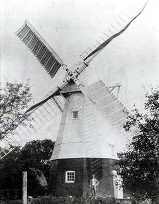 DykeMill_1905L