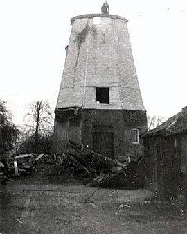 DykeMill_1926L