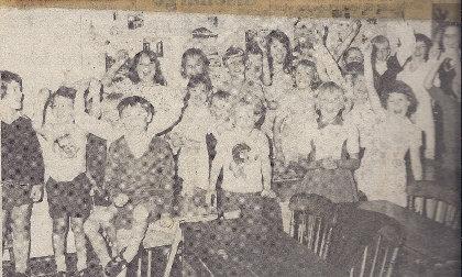 DykeSchoolClosure_1975L