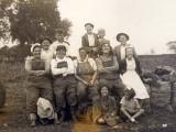 PotatoePickers_1952s