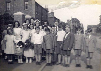 SundaySchoolanniversary_1952L