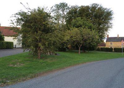 VillageGreenWITrees2L