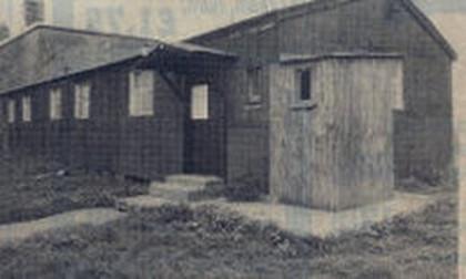 VillageHall_1977L